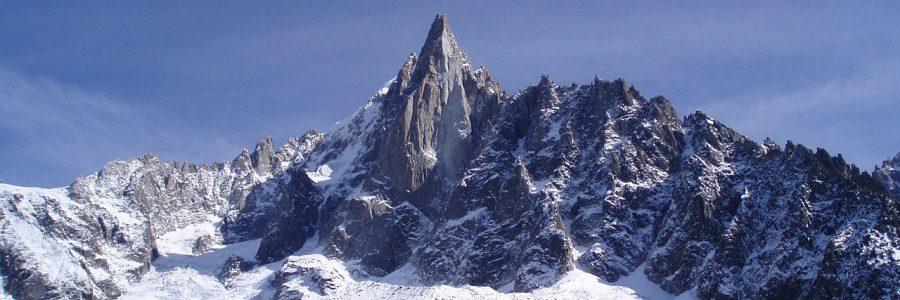 Séjour Ski alpin à Argentière du 7 au 14 mars 2015