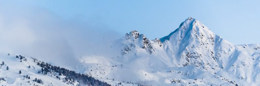Séjour Ski alpin aux Arcs du 10 au 16 décembre 2016
