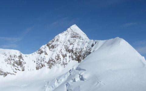 Séjour Ski freeride-rando à Monterosa (Italie) du 3 au 9 février 2019